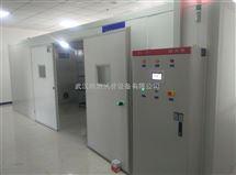 SC/FZLHF负载通电老化房