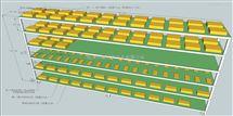 SC-BIR-62电子产品老化筛选