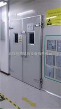 SC-BIR-026武汉逆变器专用老化房搬迁