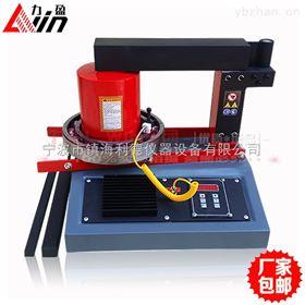 SMDC38轴承智能加热器