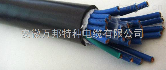 WDZ-BYY WDZN-BYY清洁环保电缆