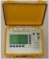 ZTK-J102高低壓電線電纜測距儀生產