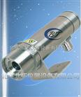 北京供应ST202小目标测温仪