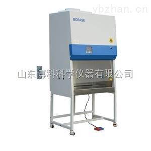 济南二级生物安全柜生产厂家