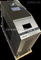 智能集成式电力电容补偿装置