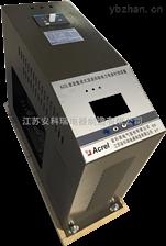 AZCL-FP1/300-10-P14AZCL系列谐波抑制电力电容补偿装置