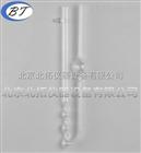1838逆流毛细管粘度计测量和计算