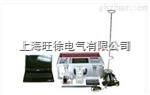 FCL-2005智能型電纜故障測試儀采購