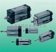 SCA2-CB-100B-265/Z日本CKD自由固定型气缸及部分型号 SCA2-CB-100B-265/Z