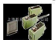 EX-L200日本SUNX/ EX-L200神视超小型激光传感器