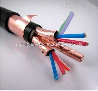 供应高温计算机电缆