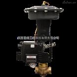 2002VS32-230-J2W.E.Anderson 2002VS32-230-J2調節閥