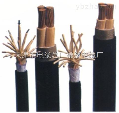 MZP矿用电钻电缆MZP电缆