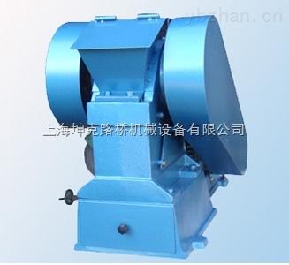 PE150*250-上海破碎机厂家生产优质环保密封型实验室破碎机