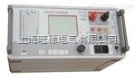 GOZ-HG-201智能型互感器校驗儀采購