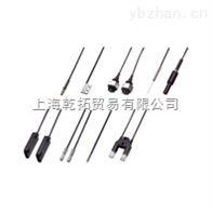 E32-T11NF日本OMRON/光纤传感器E32-T11NF报价