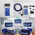 便携式污泥浓度计 型号:PE01-UP/740库号:M301206
