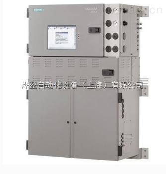 西門子色譜儀配件以太網到光纖轉換器板2020108-701