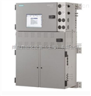 西门子色谱分析仪接线板2017580-001