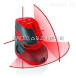 激光标线仪(墨线仪)  室内准直水平