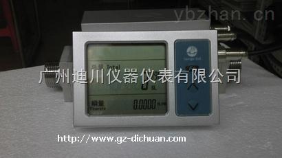 MF5619-800L/min氣體流量計MF5619氣體質量流量計