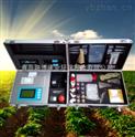 土壤内的重金属污染怎么检测重金属检测仪