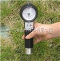 徐州土壤分析检测仪TYD-1优供