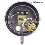 DA-7035-153-1mercoid壓力開關代理