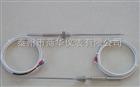 K型热电偶铠装热电偶WRNK-291