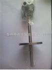 耐磨热电偶WRNM-430K型