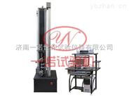 硫化橡膠或熱塑性橡膠拉伸應力應變試驗機