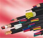 儀表用控制電纜、數字巡回檢測裝置用屏蔽電纜(安徽天康)