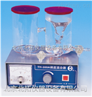 TH-300梯度混合器厂家