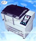 SHA-2A制冷恒温水浴振荡器参数