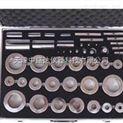 JG3050-L45电工套管量规(套装45件)