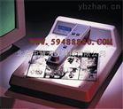 台式透射密度仪 日本  型号:CENX-Rite361T