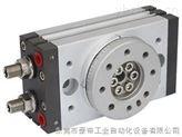 特价SMC旋转气缸MSQB10R,SMC气缸
