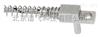 TC47-MT威卡(WIKA)歧管式热电偶温度计