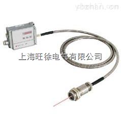 MTGX光纖紅外測溫儀優惠