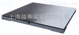 上海3吨电子小地磅哪里有卖