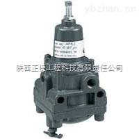 AFR-Dwyer AFR系列空氣過濾減壓器