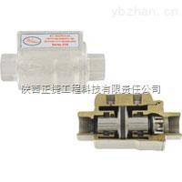 CVAC-DA07-Dwyer CVA系列气动控制阀