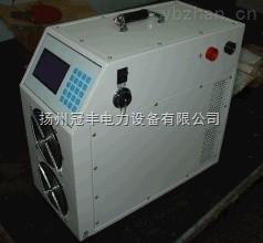 便携式蓄电池测试仪/铅酸蓄电池测试仪