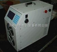 便攜式蓄電池測試儀/鉛酸蓄電池測試儀