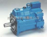 不二越液压齿轮泵P-PVS-1B-16N2-Z-B12