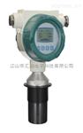 HMFB100金属防爆超声波液位计