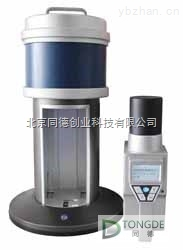 (出口日本)多功能组合式辐射检测仪