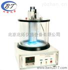 SYD-265B石油产品运动粘度试验器价格