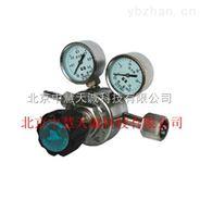 数显不锈钢减压器  型号:BF/YQN-711