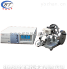KD-202-VI电脑冷冻切片机价格